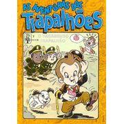 -cartoons-tiras-aventuras-trapalhoes-07