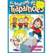 -cartoons-tiras-aventuras-trapalhoes-13