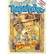 -cartoons-tiras-aventuras-trapalhoes-14