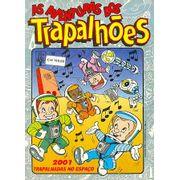 -cartoons-tiras-aventuras-trapalhoes-17