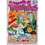 -cartoons-tiras-aventuras-trapalhoes-25