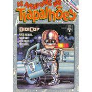 -cartoons-tiras-aventuras-trapalhoes-10