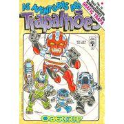 -cartoons-tiras-aventuras-trapalhoes-37