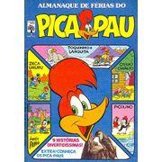 -cartoons-tiras-almanaque-pica-pau-05