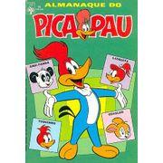 -cartoons-tiras-almanaque-pica-pau-14