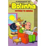 -cartoons-tiras-almanaque-lulu-bolinha-05