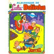 -cartoons-tiras-almanaque-lulu-bolinha-06