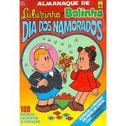 -cartoons-tiras-almanaque-lulu-bolinha-07