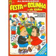 -cartoons-tiras-almanaque-lulu-bolinha-09