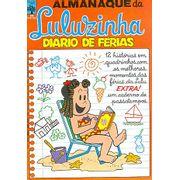 -cartoons-tiras-almanaque-lulu-bolinha-10