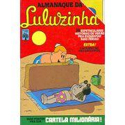 -cartoons-tiras-almanaque-lulu-bolinha-13