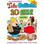 -cartoons-tiras-almanaque-lulu-bolinha-14