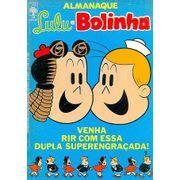 -cartoons-tiras-almanaque-lulu-bolinha-18