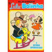 -cartoons-tiras-almanaque-lulu-bolinha-19