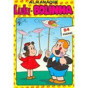 -cartoons-tiras-almanaque-lulu-bolinha-27