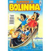 -cartoons-tiras-almanaque-bolinha-2