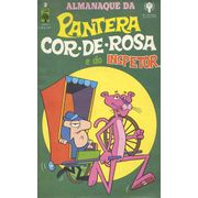 -cartoons-tiras-almanaque-pantera-02