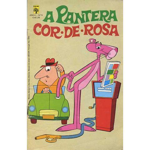 -cartoons-tiras-pantera-cor-rosa-05