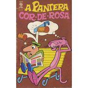 -cartoons-tiras-pantera-cor-rosa-10