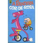 -cartoons-tiras-pantera-cor-rosa-21
