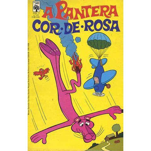 -cartoons-tiras-pantera-cor-rosa-22