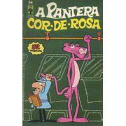 -cartoons-tiras-pantera-cor-rosa-34