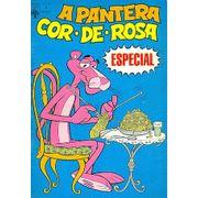 -cartoons-tiras-pantera-cor-rosa-especial-1987-01