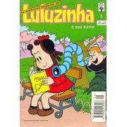 -cartoons-tiras-melhores-historias-luluzinha-1