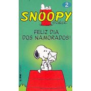 -cartoons-tiras-snoopy-lpm-pocket-vol-02