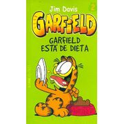 -cartoons-tiras-garfield-lpm-pocket-vol-02