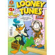 -cartoons-tiras-looney-tunes-01