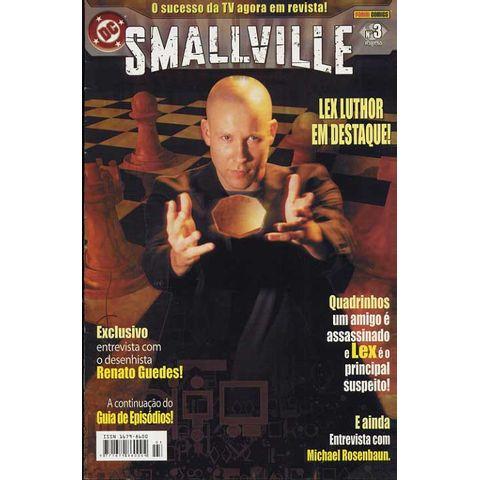 -cartoons-tiras-smallville-03