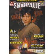 -cartoons-tiras-smallville-04