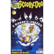 -cartoons-tiras-scooby-doo-2s-06