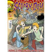 -cartoons-tiras-scooby-doo-43