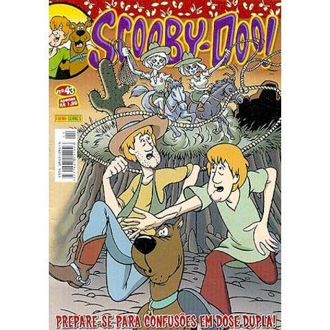 -cartoons-tiras-scooby-doo-43