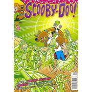 -cartoons-tiras-scooby-doo-49