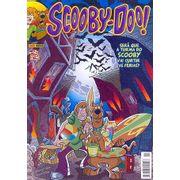 -cartoons-tiras-scooby-doo-50