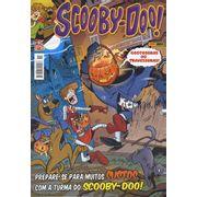 -cartoons-tiras-scooby-doo-51