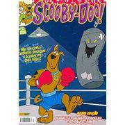 -cartoons-tiras-scooby-doo-57