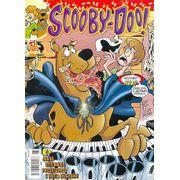 -cartoons-tiras-scooby-doo-61