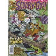 -cartoons-tiras-scooby-doo-62