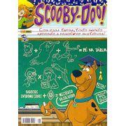 -cartoons-tiras-scooby-doo-48