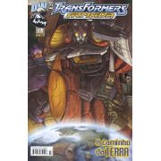 -cartoons-tiras-transformers-armada-03