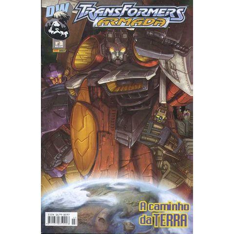 -cartoons-tiras-transformers-armada-03