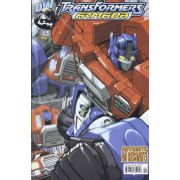 -cartoons-tiras-transformers-armada-04