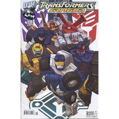 -cartoons-tiras-transformers-armada-05