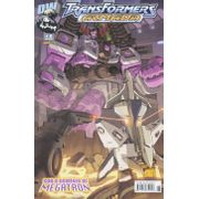 -cartoons-tiras-transformers-armada-06