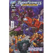 -cartoons-tiras-transformers-armada-07