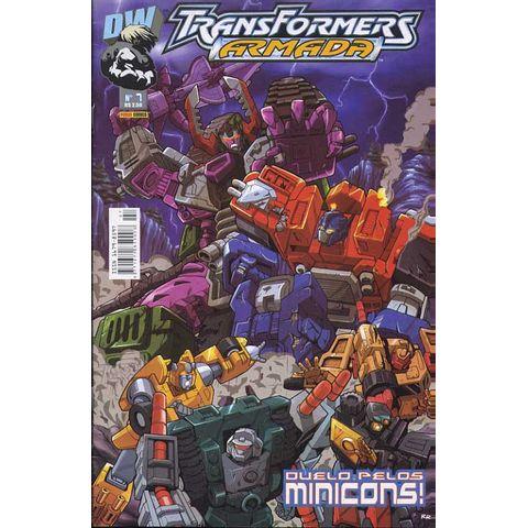 -cartoons-tiras-transformers-armada-07